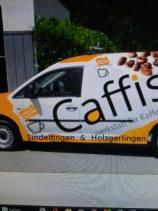 Geschichte unserer Caffista - Werkstatt für Kaffeevollautomaten