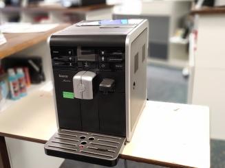 Jura S9 one Touch Gebrauchtgerät generalüberholt