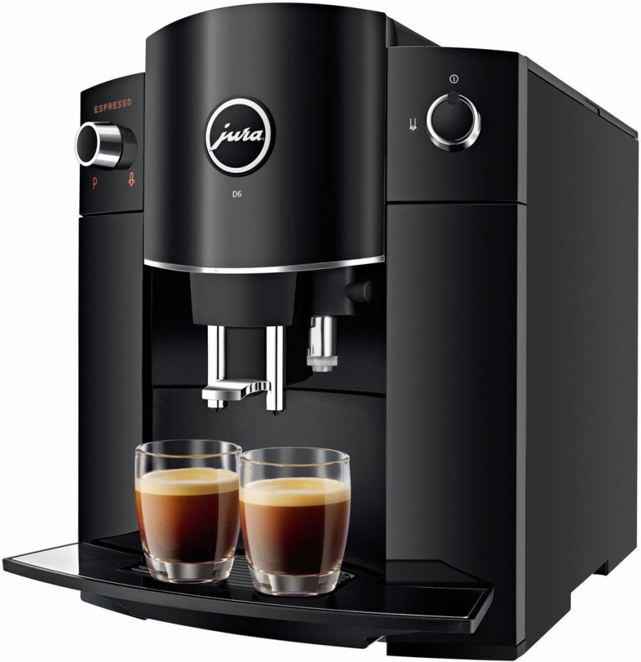 Reparatur Kaffeevollautomat Stuttgart Jura, Saeco, Delonghi und Melitta