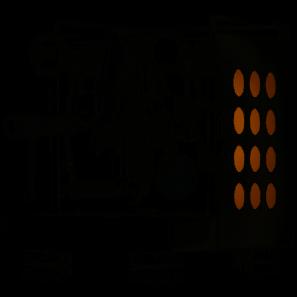 Reparatur Rocket Herrenberg