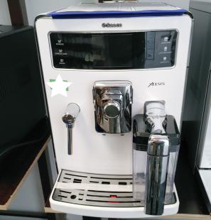 Saeco Reparatur Leinfelden Echterdingen Kaffeevollautomat Werkstatt