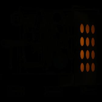 Reparatur Rocket Leinfelden Echterdingen