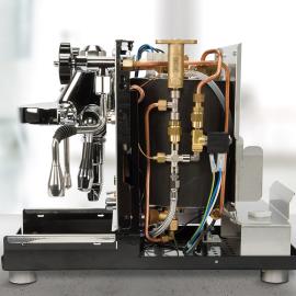 Reparatur einer Siebträger Espressomaschine bei Caffista in Bondorf