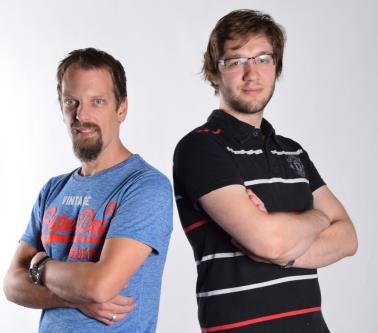 Team für Siebträger Reparatur Stuttgart