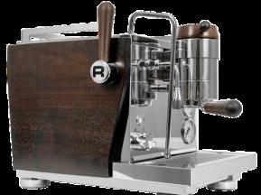 Laden für Siebträger Espressomaschine kaufen