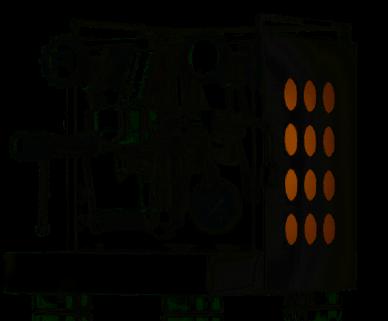 Rocket Siebträger Espressomaschine Reparatur