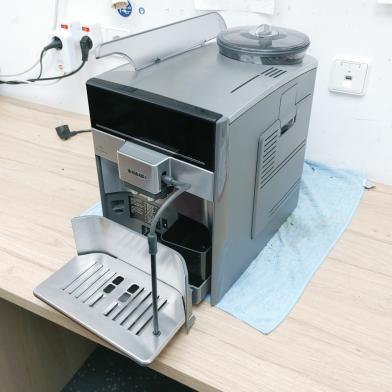 Reparatur Siemens Calw